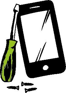 Home, Startseite, Startseite, Recycling, Elektroschrott, e-waste, electronic waste, WEEE, Gold, Consulting, Project development, Projektentwicklung, Metallurgy, Metallurgie, Nachhaltigkeit, Sustainability, Klimaschutz, Climate protection, Green Deal,