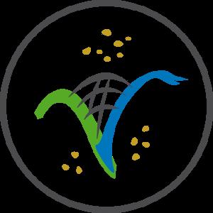 referenzen, Recycling, Elektroschrott, e-waste, electronic waste, WEEE, Gold, Consulting, Project development, Projektentwicklung, Metallurgy, Metallurgie, Nachhaltigkeit, Sustainability, Klimaschutz, Climate protection, Green Deal,