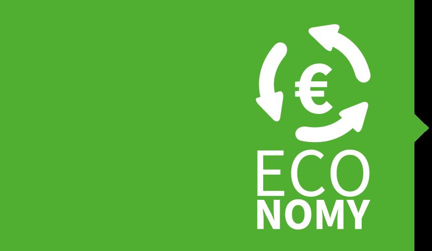 economy, Recycling, Elektroschrott, e-waste, electronic waste, WEEE, Gold, Consulting, Project development, Projektentwicklung, Metallurgy, Metallurgie, Nachhaltigkeit, Sustainability, Klimaschutz, Climate protection, Green Deal,