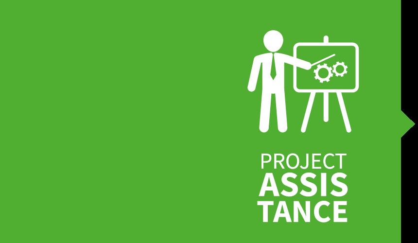 Project Assistance, Recycling, Elektroschrott, e-waste, electronic waste, WEEE, Gold, Consulting, Project development, Projektentwicklung, Metallurgy, Metallurgie, Nachhaltigkeit, Sustainability, Klimaschutz, Climate protection, Green Deal,