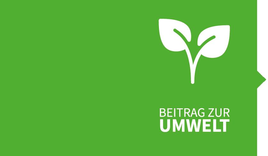 Umwelt, Beitrag, Recycling, Elektroschrott, e-waste, electronic waste, WEEE, Gold, Consulting, Project development, Projektentwicklung, Metallurgy, Metallurgie, Nachhaltigkeit, Sustainability, Klimaschutz, Climate protection, Green Deal,
