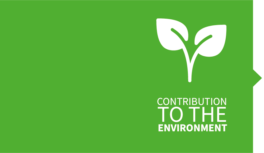 environment, Recycling, Elektroschrott, e-waste, electronic waste, WEEE, Gold, Consulting, Project development, Projektentwicklung, Metallurgy, Metallurgie, Nachhaltigkeit, Sustainability, Klimaschutz, Climate protection, Green Deal,