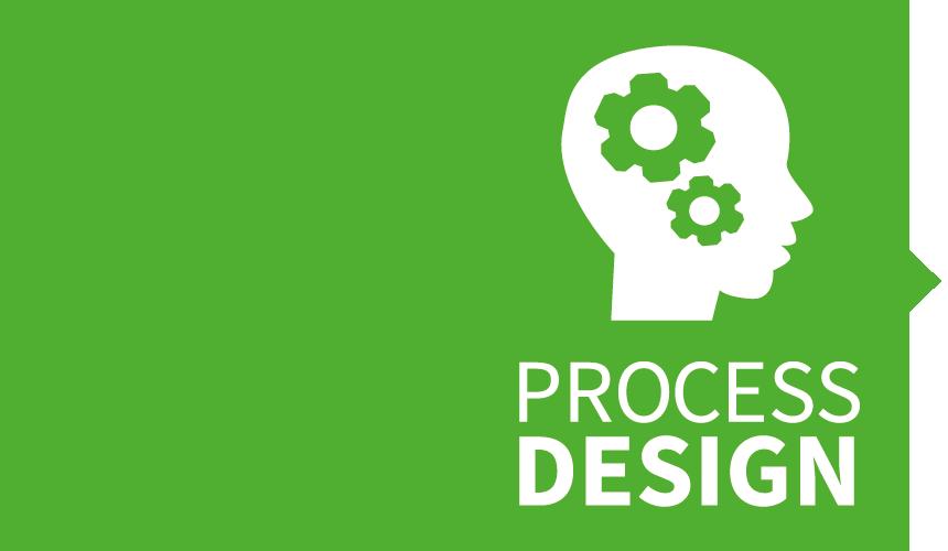 process design, Recycling, Elektroschrott, e-waste, electronic waste, WEEE, Gold, Consulting, Project development, Projektentwicklung, Metallurgy, Metallurgie, Nachhaltigkeit, Sustainability, Klimaschutz, Climate protection, Green Deal,