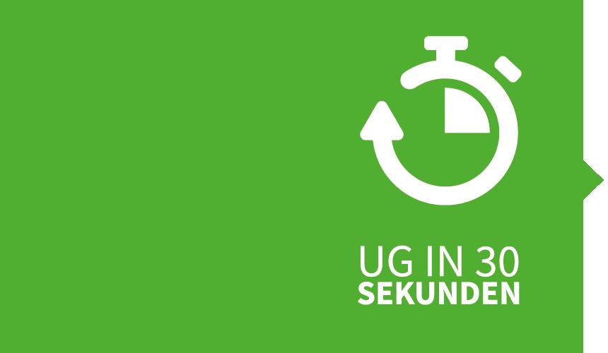 UG in 30sek, Recycling, Elektroschrott, e-waste, electronic waste, WEEE, Gold, Consulting, Project development, Projektentwicklung, Metallurgy, Metallurgie, Nachhaltigkeit, Sustainability, Klimaschutz, Climate protection, Green Deal,
