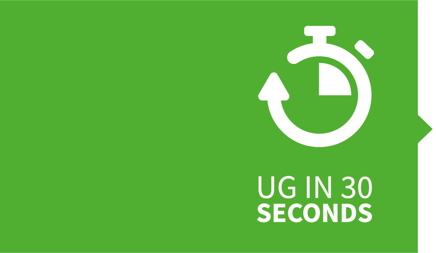 UG in 30sec, urbangold in 30 seconds, Recycling, Elektroschrott, e-waste, electronic waste, WEEE, Gold, Consulting, Project development, Projektentwicklung, Metallurgy, Metallurgie, Nachhaltigkeit, Sustainability, Klimaschutz, Climate protection, Green Deal,