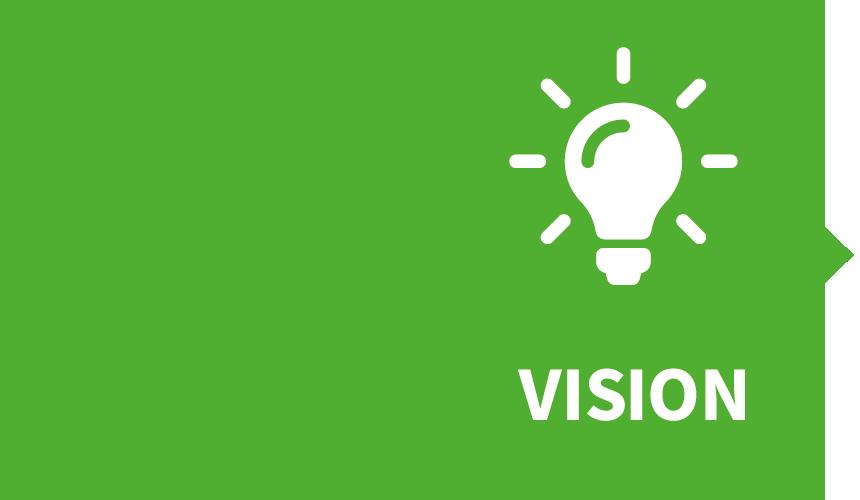 vision, Recycling, Elektroschrott, e-waste, electronic waste, WEEE, Gold, Consulting, Project development, Projektentwicklung, Metallurgy, Metallurgie, Nachhaltigkeit, Sustainability, Klimaschutz, Climate protection, Green Deal,