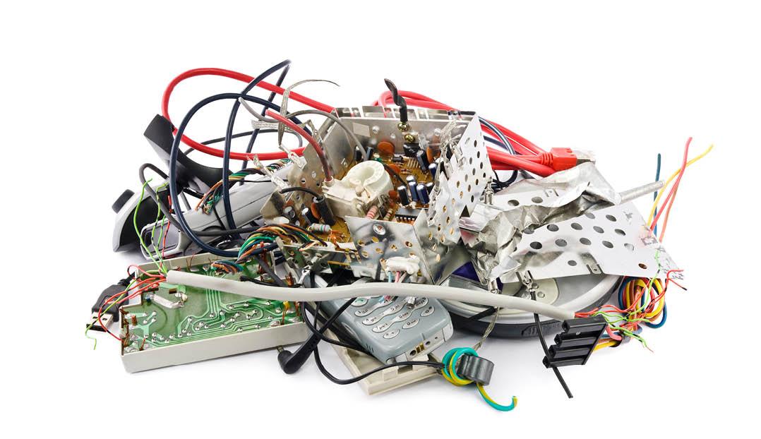 valuable, hazardous, resources, Recycling, Elektroschrott, e-waste, electronic waste, WEEE, Gold, Consulting, Project development, Projektentwicklung, Metallurgy, Metallurgie, Nachhaltigkeit, Sustainability, Klimaschutz, Climate protection, Green Deal,