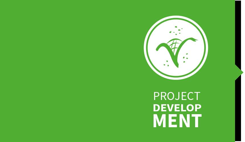 project development, Recycling, Elektroschrott, e-waste, electronic waste, WEEE, Gold, Consulting, Project development, Projektentwicklung, Metallurgy, Metallurgie, Nachhaltigkeit, Sustainability, Klimaschutz, Climate protection, Green Deal,