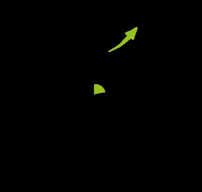 Urban Mine, urban, mine, Recycling, Elektroschrott, e-waste, electronic waste, WEEE, Gold, Consulting, Project development, Projektentwicklung, Metallurgy, Metallurgie, Nachhaltigkeit, Sustainability, Klimaschutz, Climate protection, Green Deal,