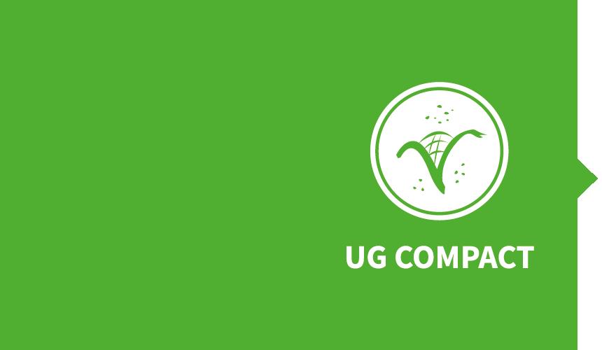 UG-Compact, Urbangold, urban gold, Recycling, Elektroschrott, e-waste, electronic waste, WEEE, Gold, Consulting, Project development, Projektentwicklung, Metallurgy, Metallurgie, Nachhaltigkeit, Sustainability, Klimaschutz, Climate protection, Green Deal,