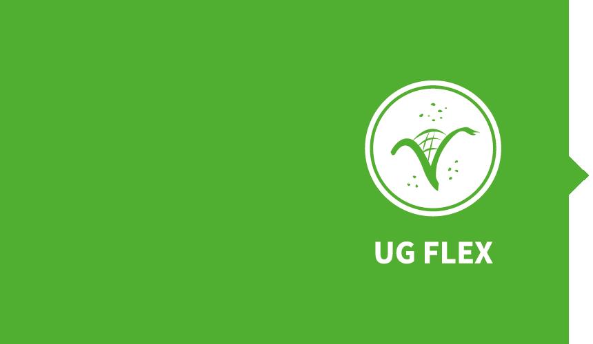 ug flex, Recycling, Elektroschrott, e-waste, electronic waste, WEEE, Gold, Consulting, Project development, Projektentwicklung, Metallurgy, Metallurgie, Nachhaltigkeit, Sustainability, Klimaschutz, Climate protection, Green Deal,