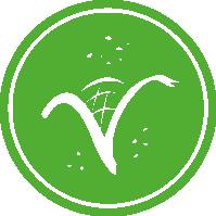 UG, urbangold, urban gold, technologien, technologie, Recycling, Elektroschrott, e-waste, electronic waste, WEEE, Gold, Consulting, Project development, Projektentwicklung, Metallurgy, Metallurgie, Nachhaltigkeit, Sustainability, Klimaschutz, Climate protection, Green Deal,