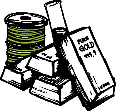 urban mine, Recycling, Elektroschrott, e-waste, electronic waste, WEEE, Gold, Consulting, Project development, Projektentwicklung, Metallurgy, Metallurgie, Nachhaltigkeit, Sustainability, Klimaschutz, Climate protection, Green Deal,
